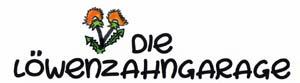 www.loewenzahngarage.de